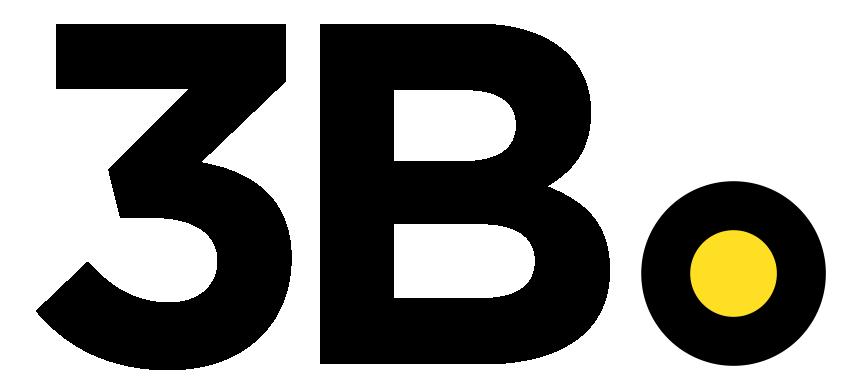 3B Indicator